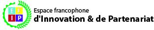 L'Espace francophone d'Innovation et de Partenariat