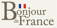 Portail du FLE : Bonjour la France
