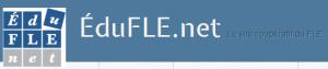 Portail du FLE : EduFLE