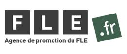 Portail du FLE : FLE.fr