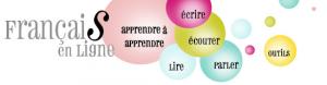 Portail du FLE : Francaisenligne