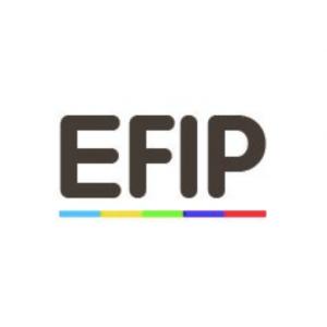 Présentation de l'EFIP de Can Tho