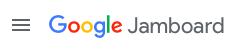 Tableau blanc : Google Jamboard