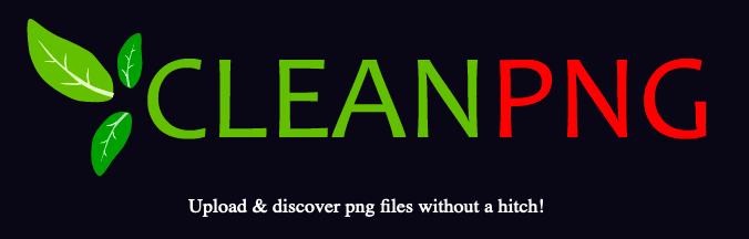 CleanPNG