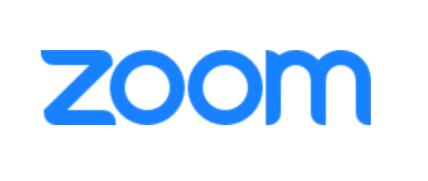 Application de visioconférence Zoom