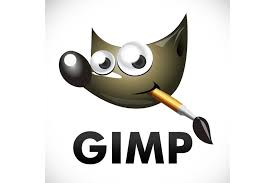 GIMP outil d'édition et de retouche d'images