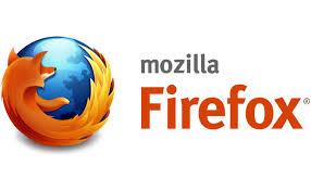 Navigateur Internet Mozilla Firefox