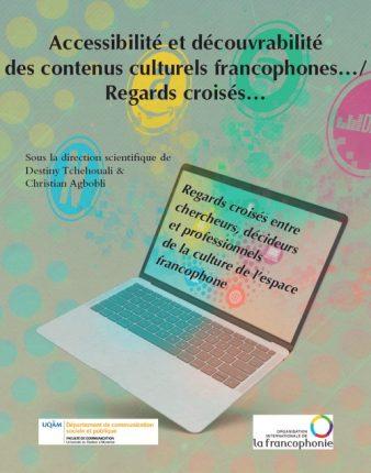 Préserver et valoriser la diversité culturelle et linguistique