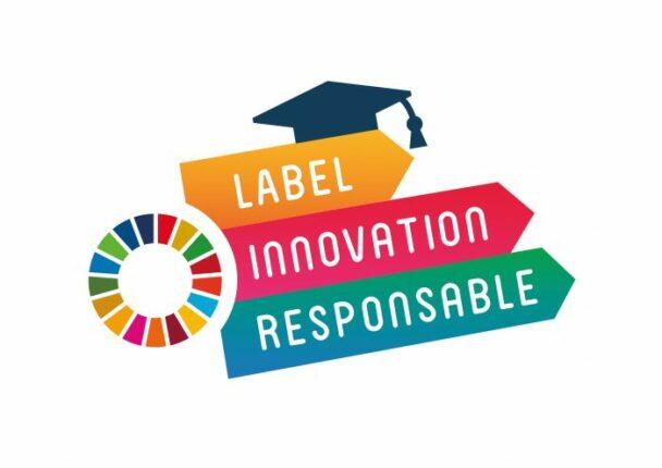 Label Innovation Responsable